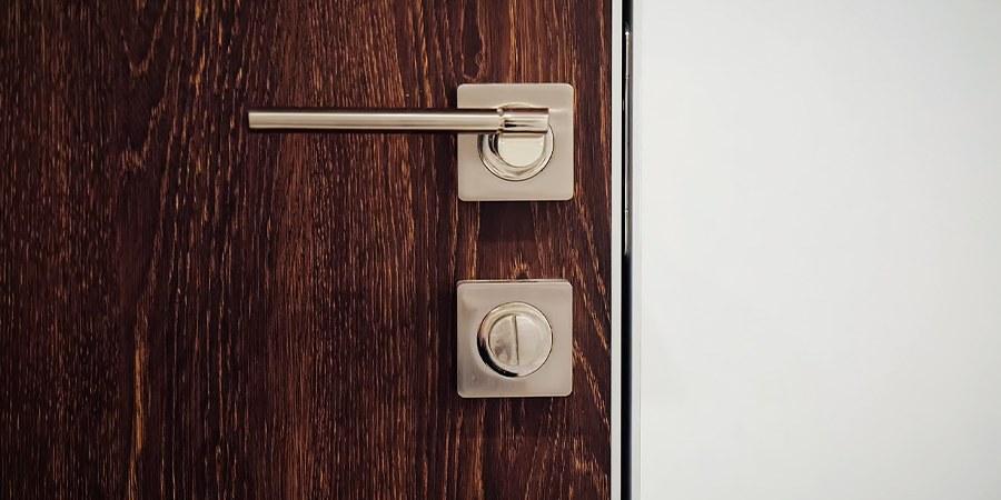 Что такое двери скрытого монтажа, и для чего они нужны
